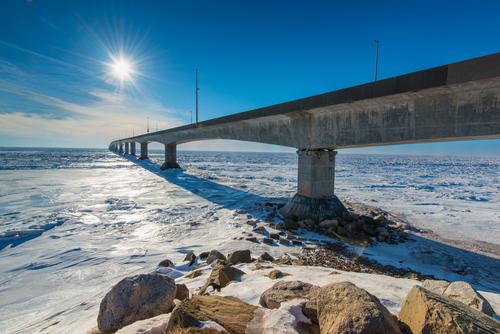 confederation-bridge-winter