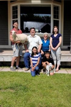 family-2016-2