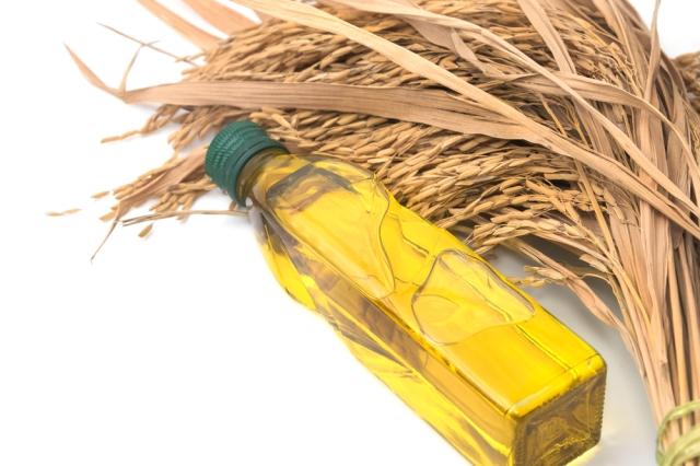 ricebran oil.jpg